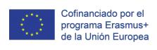 Becas Erasmus + para alumnos titulados de FP Grado Medio (Enero-Abril 2020)